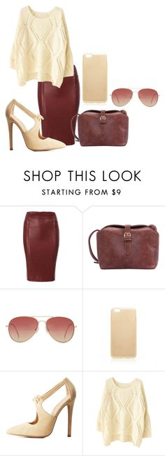 Designer Clothes, Shoes & Bags for Women Apostolic Fashion, Modest Fashion, Trendy Fashion, Womens Fashion, Modest Outfits, Classy Outfits, Cute Outfits, Belted Shirt Dress, Church Outfits