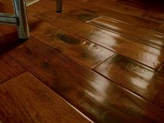 Have A Wonderful Home Flooring with The Awesome Tranquility Vinyl Flooring: Tranquility Vinyl Flooring | Vinyl Sheet Flooring Reviews | Vinyl Planking Flooring