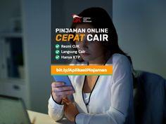 10 Gambar Viral Pinjaman Online Langsung Cair Tanpa Ribet