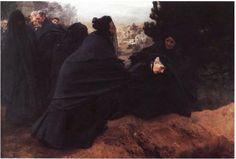 Gli strani e macabri funerali dei Gatti in epoca Vittoriana – Vanilla Magazine