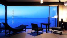 客室|海に面した露天風呂の宿 赤穂温泉 銀波荘|赤穂 旅館