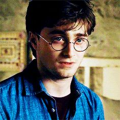 NEVILLESQUAD Daniel Radcliffe, True Love, Squad, Hunger Games, Icons, Fan, Real Love, The Hunger Games, The Hunger Game