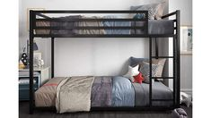 Bunk Beds For Girls Room, Adult Bunk Beds, Bunk Bed Rooms, Twin Bunk Beds, Kid Beds, Full Size Bunk Beds, Bunk Beds For Adults, Girls Bedroom, Bunk Bed Ideas For Small Rooms