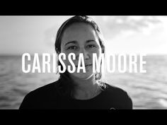 In this How-To episode, we break down the mechanics behind Carissa Moore's…
