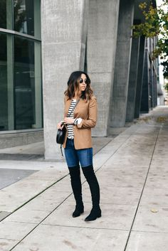 WHAT TO LOOK FOR WHEN SHOPPING FOR OVER-THE-KNEE BOOTS