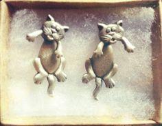 Faux Fur Kittens: Birthday awesomeness-ness-ness...etc.