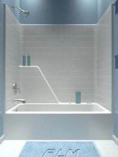 tub and shower surrounds one piece. Diamond Tub  Showers Air Massage and Whirlpool Systems One Piece 10 New Bathroom Accessories Tubs Shelves Bath