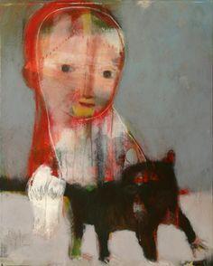 Les dejo la web de #SylC http://www.sylc.org/ #arte #tweetART #artecontemporáneo