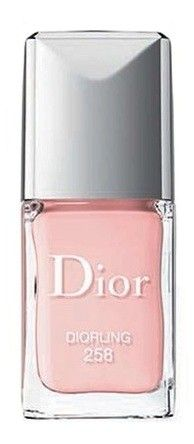 Dior Vernis in Diorling