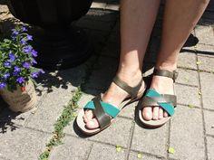 8b92aee07288 Dauntless Ankle Sandal from KEEN new sandals 2016 Birkenstock Mayari