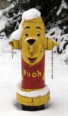 DSC_0430-Fire-hydrant-art