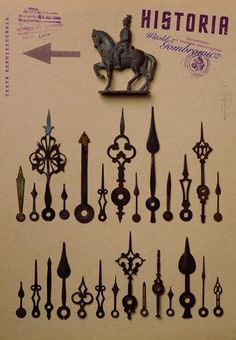 Historia, Gombrowicz, Polish Theater Poster