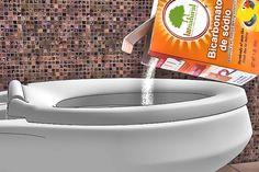 Veja como desentupir vaso sanitário de forma natural. Dois truques para dar fim nessa chatice com eficiência e sem grandes aborrecimentos!