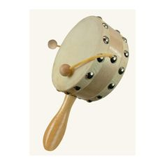 pomucka Musical Instruments, Musicals, Puzzle, Games, Learning, Toys, Drum, Handle, Education