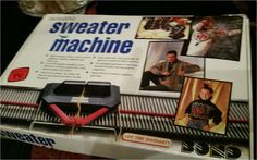 wanted to buy - Bond or similar knitting machine.will pay cash - will collect