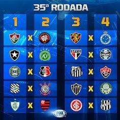 Blog do FelipaoBfr: Botafogo quase pronto pra sufocar a Chape na Arena...