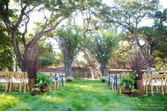 Gardener Ranch wedding venue in Carmel Valley, Ca. Photographer: Mike Steelman; Decor: Chic Event Rentals; Florals: Fionna Florals; Planner: Amazae Special events