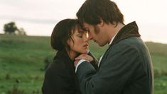 Gentlemen Speak: 5 Things Pride and Prejudice Can Teach You About Men. Jane Austen's timeless classic has plenty of insights into romance that are still relevant today. Beau Film, Jazz, Hollywood, Movies To Watch, Good Movies, Pride & Prejudice Movie, Prejudice Quotes, Best Romantic Movies, Romantic Couples