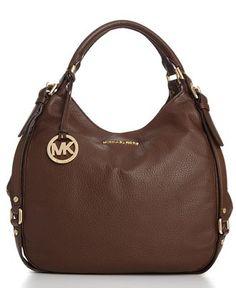 Next purchase  dark brown Michael Kors bag. a97447347e7f