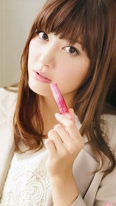 Arisa Sato Japanese Girl, Comedians, Asian Beauty, Actors & Actresses, Style Me, Pretty, Cute, People, Beautiful