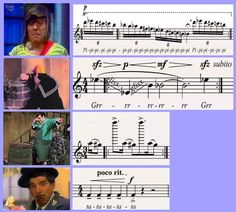 Just awesomeeee! Music Is Life, Sheet Music, Pictures, Photos, Music Sheets, Drawings