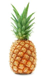 Find Ripe Pineapple Isolated On White stock images and royalty free photos in HD. Explore millions of stock photos, images, illustrations, and vectors in the Shutterstock creative collection. Proper Nutrition, Nutrition Tips, Health Diet, Health And Nutrition, Health And Wellness, Ripe Pineapple, Pineapple Images, Fruit And Veg, Fruits And Vegetables