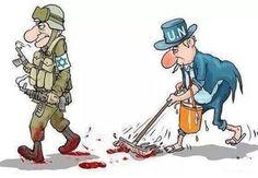 Birleşmiş Milletler 70 Yaşında