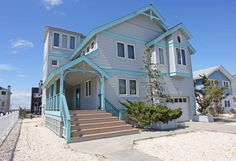 7098 Ocean Drive  http://avalonsales.com/sales/property.php?MLSNo=169653