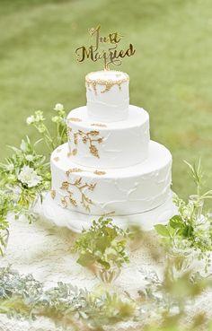 Wedding Cakes, Desserts, Birthday, Wedding Gown Cakes, Tailgate Desserts, Deserts, Cake Wedding, Postres, Dessert