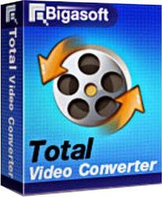 audio converter, converter, file converter, free video converter, mp3 converter, mp4 converter, music converter, video converter, video converter for linux, video converter online, video to mp3 converter