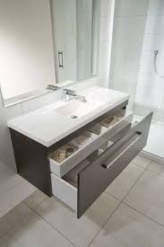Small Bathroom Designs Nz image result for designs for small bathrooms with a shower nz