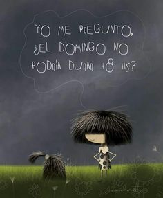 puro pelo - Buscar con Google General Quotes, Mr Wonderful, Pretty Images, Crazy Quotes, Funny Illustration, Craft Show Ideas, Crazy Hair, Girl Hairstyles, The Dreamers
