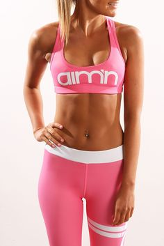 5b75bd1a978ceb 83 Best Aimn Activewear images
