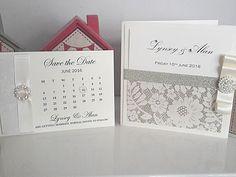 diy_wedding_invitation_ideas