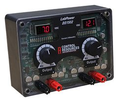 12 Volt Bench Power Supply - The kitchen may grow into one of the busiest rooms in your family. Power Supply Design, Variables, Engineers, Students, Bench, Free Shipping, Desk, Bench Seat, Sofa