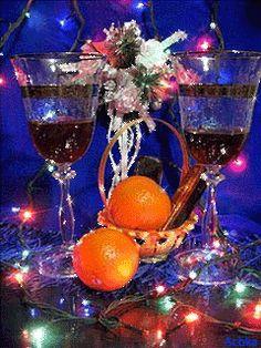 (240x320, 156Kb) Christmas Is Coming, Christmas 2019, Merry Christmas, Animated Christmas Tree, Gif Photo, Good Cheer, Xmas Ornaments, Christmas Pictures, Christmas Greetings