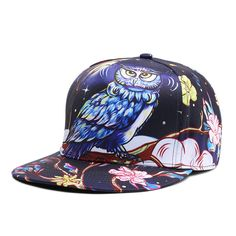 71ea2d4b4f3 Wholesale low profile customize 5 panel polyester funny snapback cap Fashion  Flats