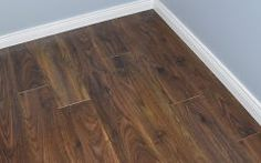 Best Dark Walnut Laminate Flooring Gallery