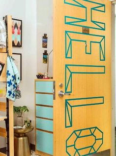 46 best diy dorm room decor ideas cool diy projects pinterest
