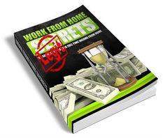 2015 Legitimate Work From Home Secrets | Green Sales