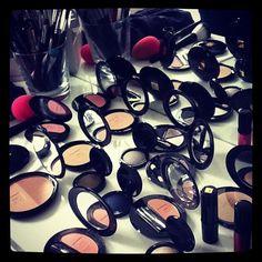 Maquiagem, Perfumes, toda linha de Cosméticos... EUDORA À PRONTA ENTREGA!!! (11) 2889-1380