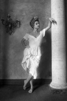Gregory Kuiper photo of Elena Levon -Miami-Photoshoot