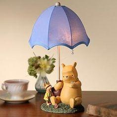 Winnie the Pooh Lamp Light with Piglet by Disney, http://www.amazon.com/dp/B00110DXF2/ref=cm_sw_r_pi_dp_c3yZrb1XVHFDQ