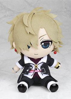 Limited-Edition-Kou-Mukami-Doll-Plush-Diabolik-Lovers-Original-Lunatic-Parade  AND THIS
