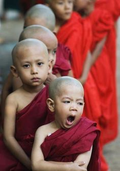 10 Lessons Christians Can Learn From Zen Buddhism Kids Around The World, People Around The World, Beautiful World, Beautiful People, Buddha Buddhism, Lewis Carroll, Baby Kind, World Cultures, Beautiful Children
