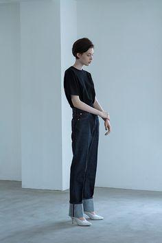 90s Fashion, Daily Fashion, Korean Fashion, Girl Fashion, Fashion Looks, Fashion Outfits, Womens Fashion, Fasion, Katharine Hepburn