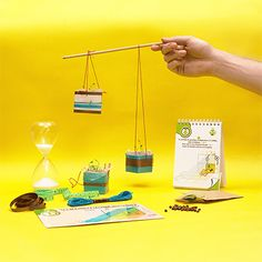 https://playtopla.com/collections/8/products/cree-ton-jardin-suspendu-avec-les-multiplications