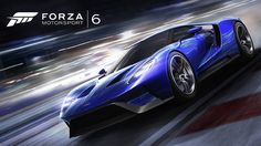 Sfondi di Xbox   Xbox Italia