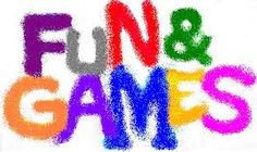 Coop's Fun & Games rentals in Thorold poker, crown & anchor, plinko