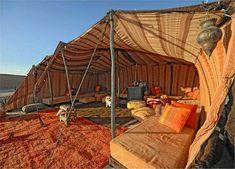 sahara desert caravans - Google Search